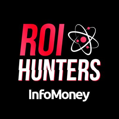 ROI Hunters   Marketing Digital & Growth