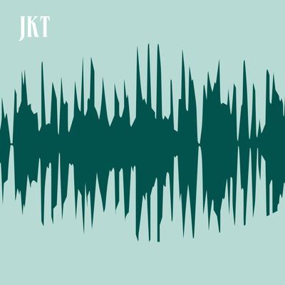 The Berkeley High Jacket Podcast
