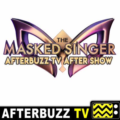 The Masked Singer Podcast