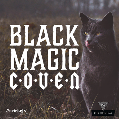 Black Magic Coven