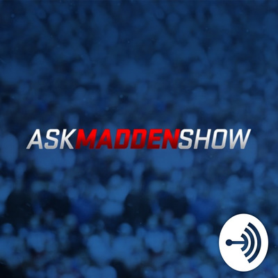 Ask Madden Show