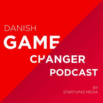 Danish Gamechanger