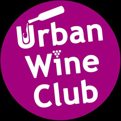 Urban Wine Club Podcast