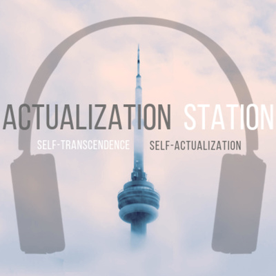 Actualization Station