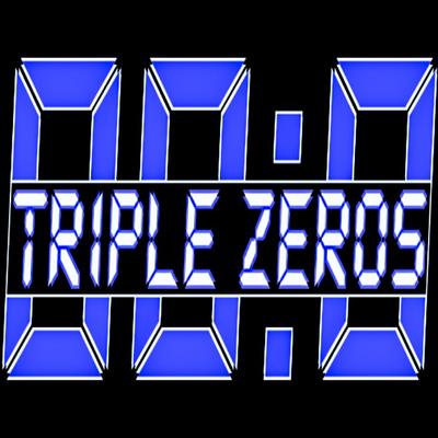 Triple Zeros