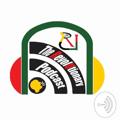 The RU Podcast