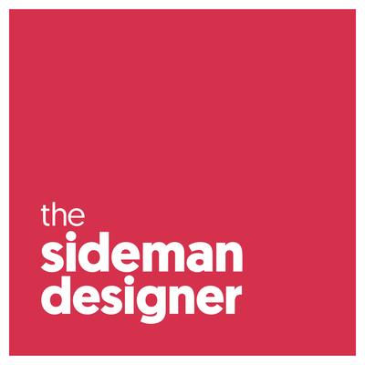 The Sideman Designer