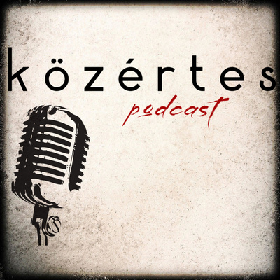 közértes podcast