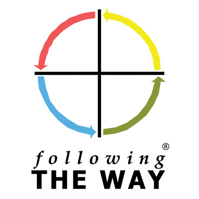 following The Way®