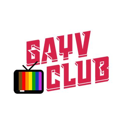 GayV Club