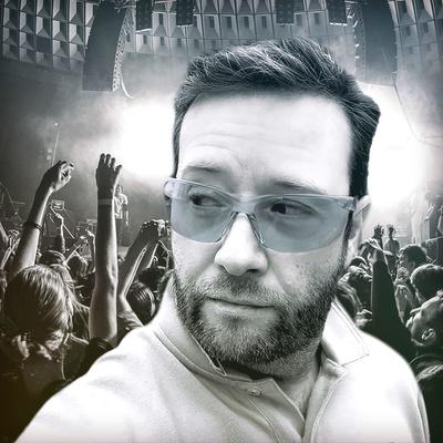 David Smith - Live DJ Sets