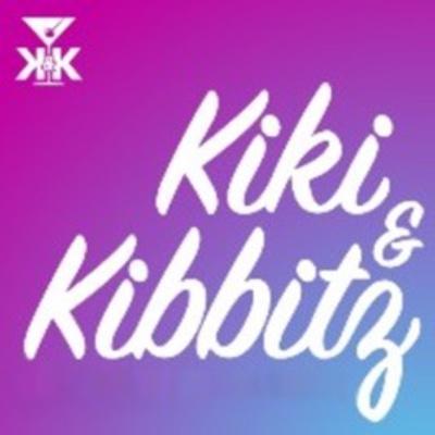 Kiki and Kibbitz