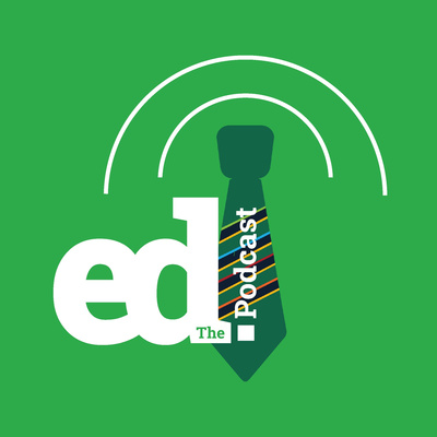 The Ed. Podcast