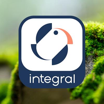 Integral podcast - integral.fi