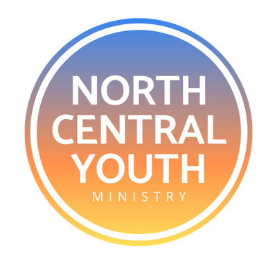 North Central Youth Ministry