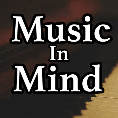 Music In Mind