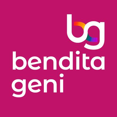 Bendita Geni - Jornalismo LGBT