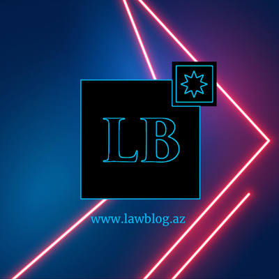 LawBlog.az