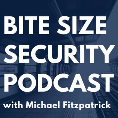 Bite Size Security