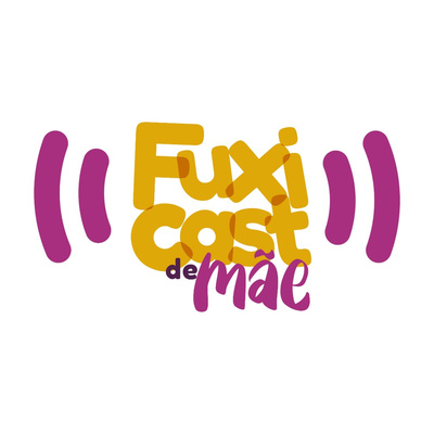 FuxiCast
