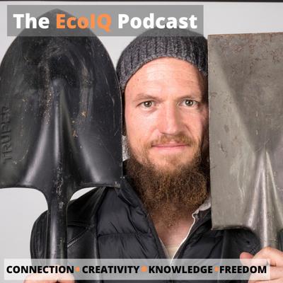 The EcoIQ Project
