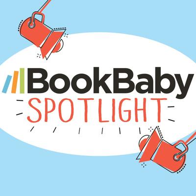 BookBaby Spotlight
