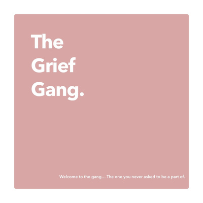 The Grief Gang