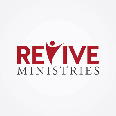 Revive Ministries