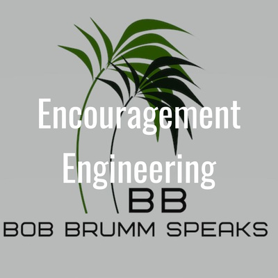 Encouragement Engineering