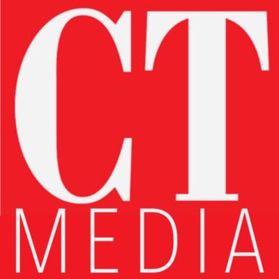 City Times Media