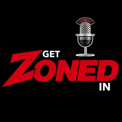 GET ZONED IN