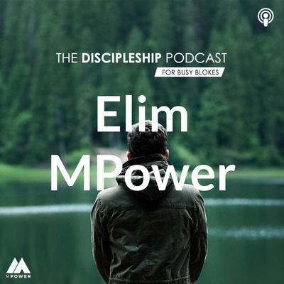 Elim MPower