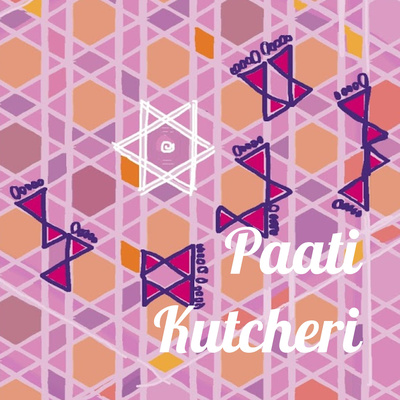 Paati Kutcheri