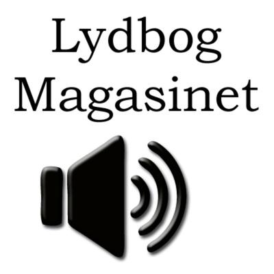 Lydbogmagasinet