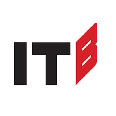 ITB média-tudásközpont