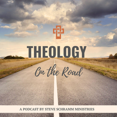 Theology on the Road