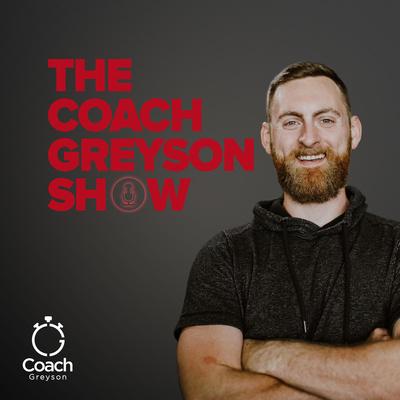 The Coach Greyson Show