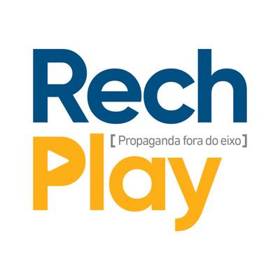 RechPlay