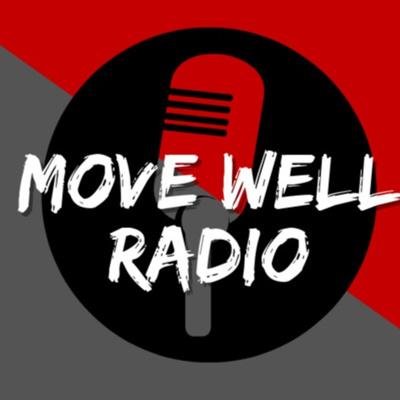 MOVE Well Radio