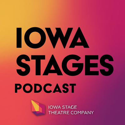 Iowa Stages