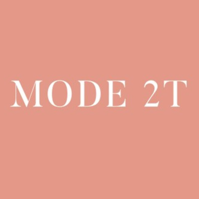 MODE 2T