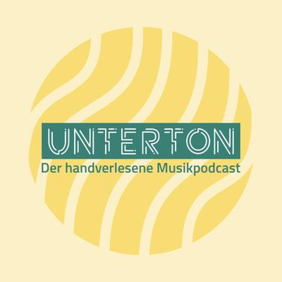 Unterton Podcast