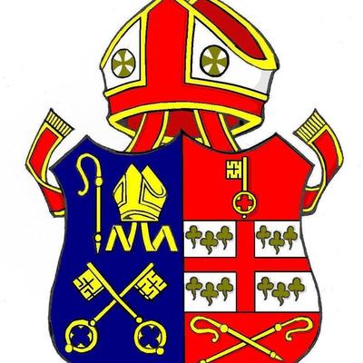 Limerick Anglican