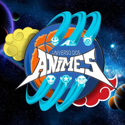Universo dos Animes
