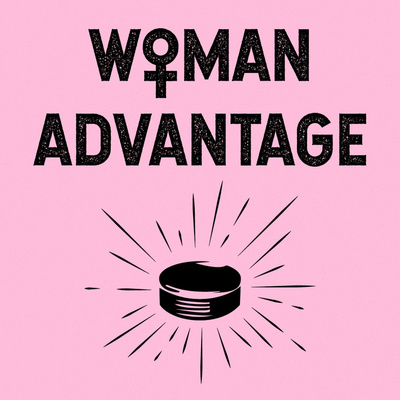 Woman Advantage