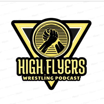 High Flyers Podcast
