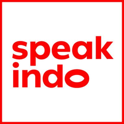 speak i n d o