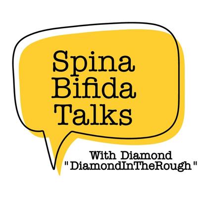 Spina Bifida Talks