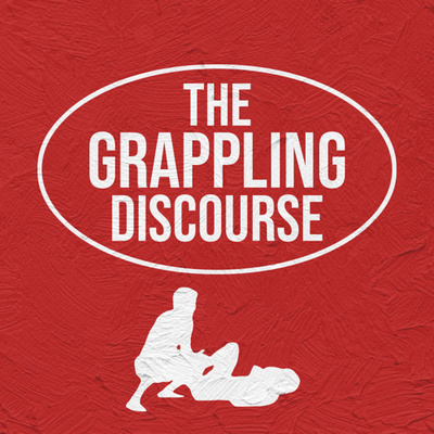 The Grappling Discourse