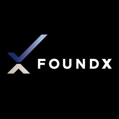 FoundX スタートアップ Podcast